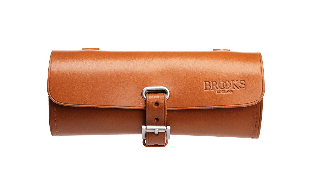 Brooks Tasche Challange