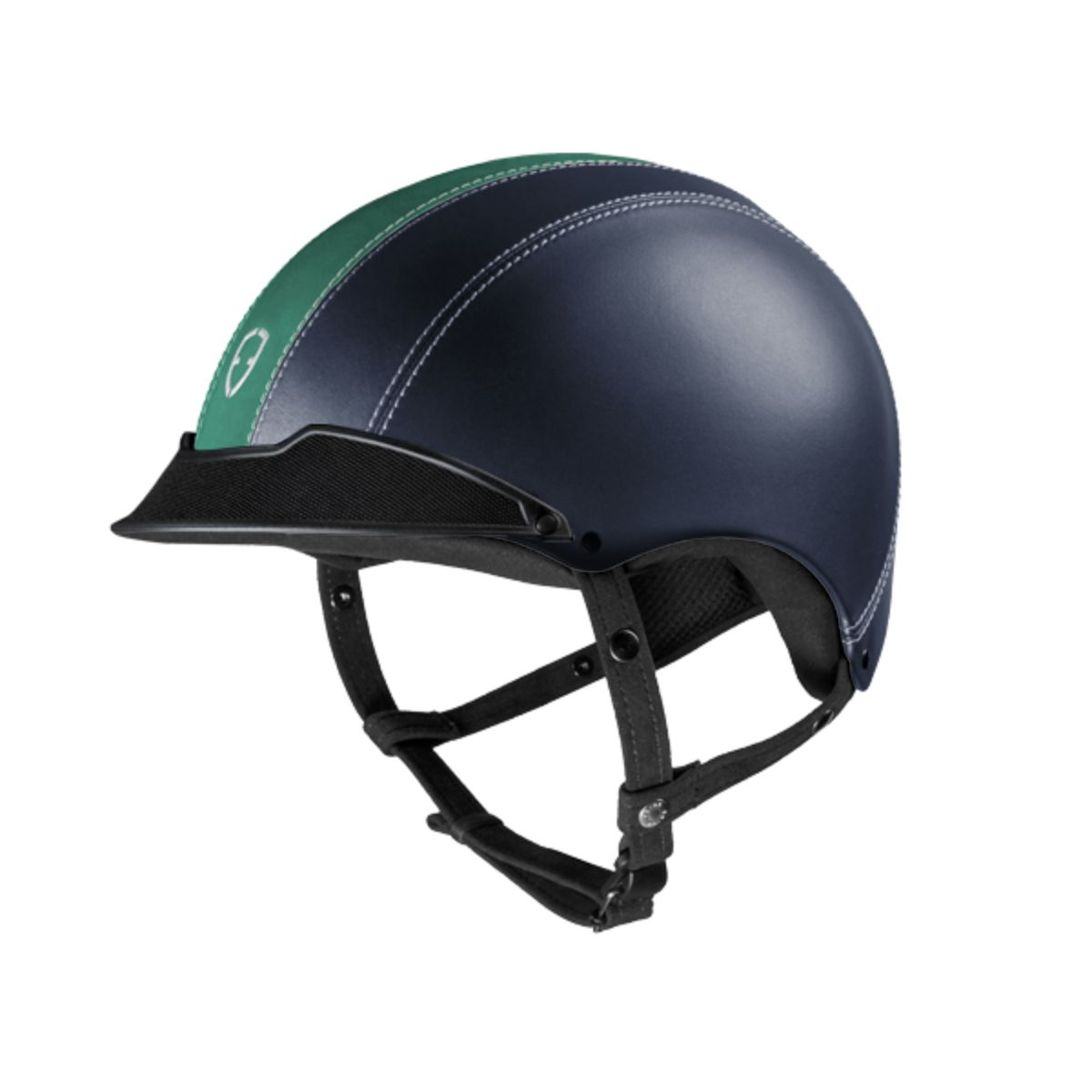 Egide Paris Atlas Helm