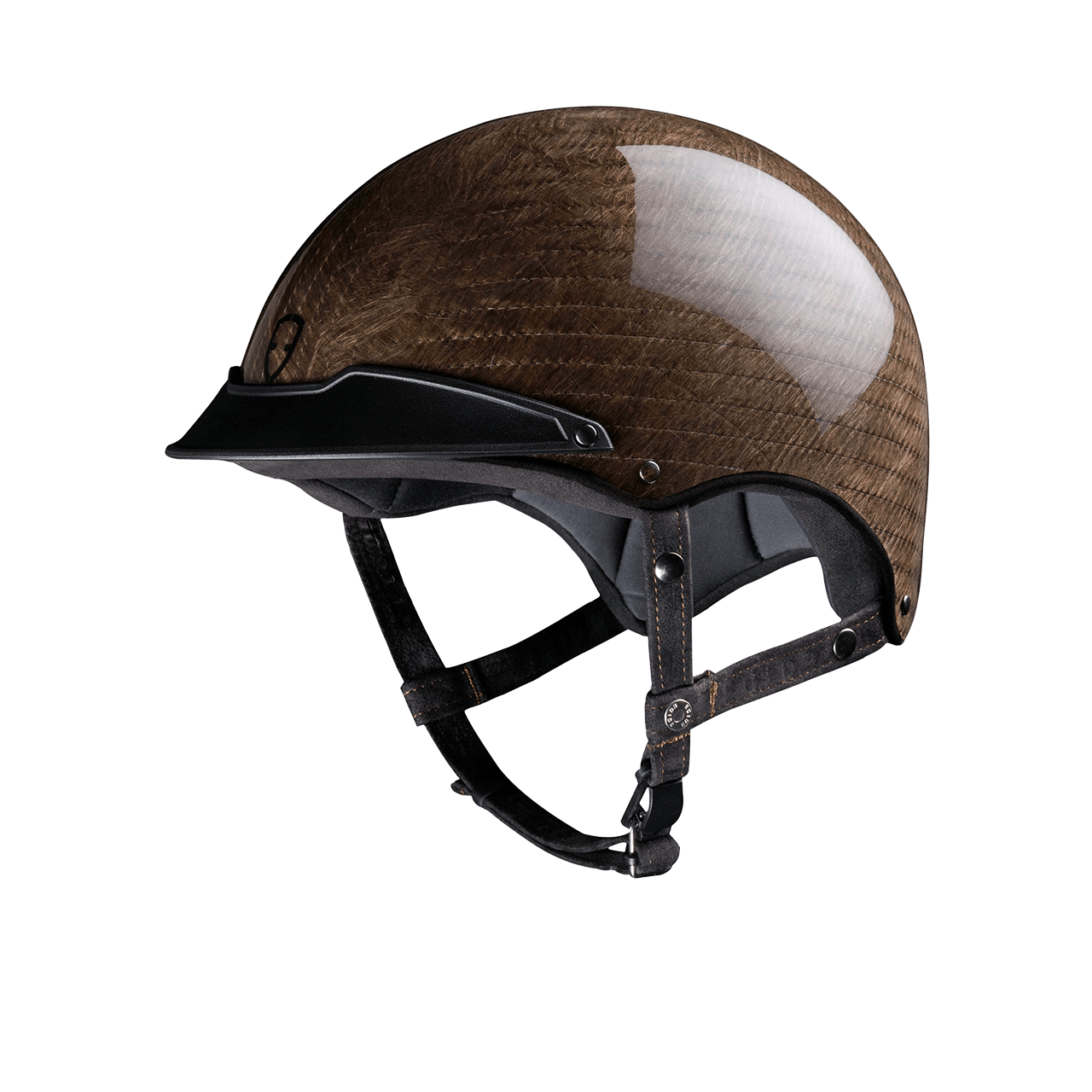 Egide Paris Apollo Helm aus Leinen